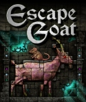 Escape-Goat-Box-Final
